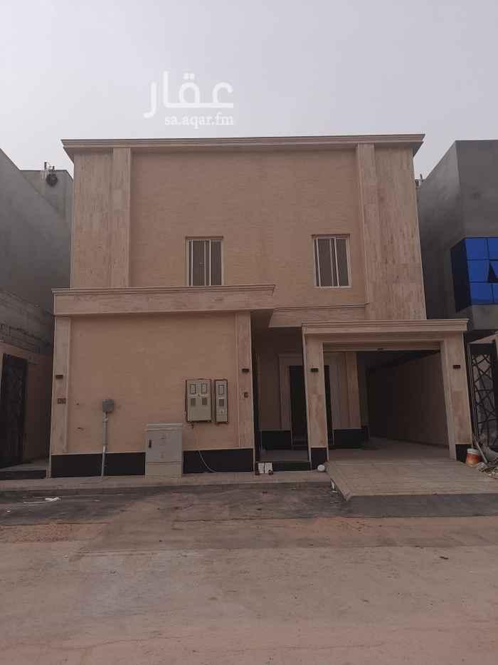 فيلا للبيع في حي ، شارع عبدالرحمن بن خميس ، حي العارض ، الرياض ، الرياض