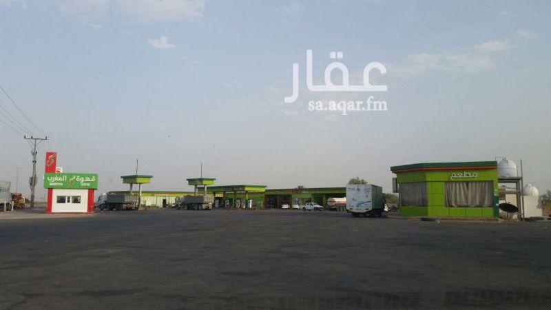 عمارة للبيع في طريق الملك فهد ، الخرج