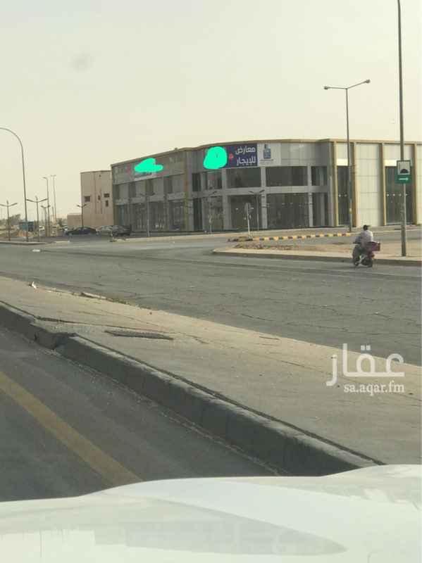عمارة للإيجار في شارع الماطري ، حي المعيزيلة ، الرياض ، الرياض