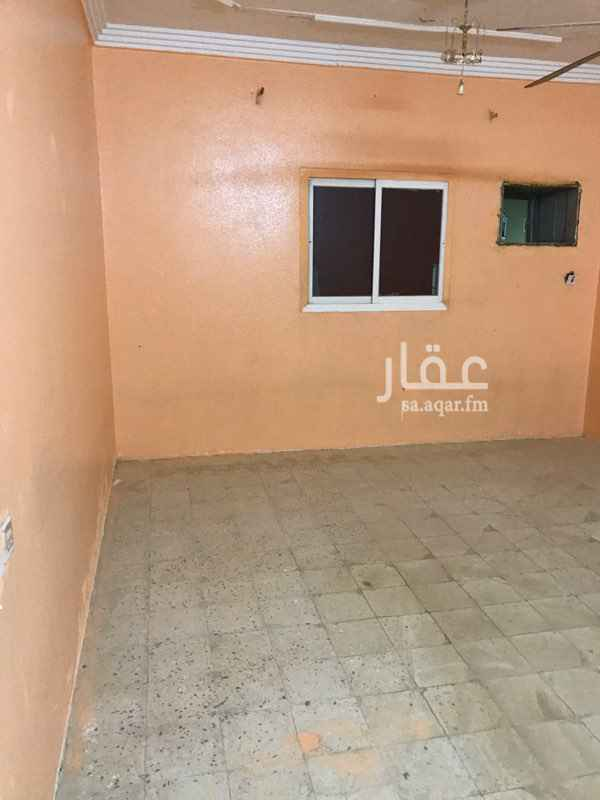 شقة للإيجار في شارع تمران ، حي النهضة ، الرياض ، الرياض