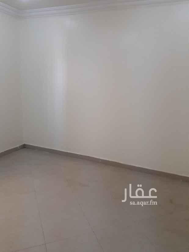 شقة للإيجار في طريق الامام سعود بن فيصل ، حي العقيق ، الرياض ، الرياض