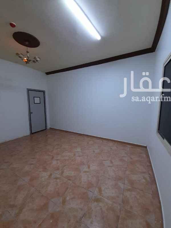 شقة للإيجار في حي ، شارع عبدالعزيز العباسي ، حي الملك فيصل ، الرياض ، الرياض
