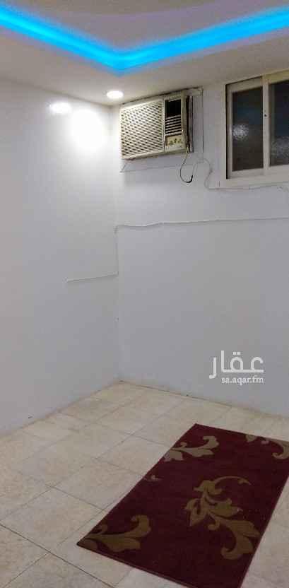 شقة للإيجار في شارع عبدالله بن حسن ال الشيخ ، حي المصيف ، الرياض ، الرياض