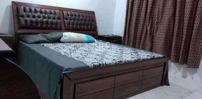 شقة للإيجار في شارع جميل العذري ، حي العريجاء الوسطى ، الرياض ، الرياض