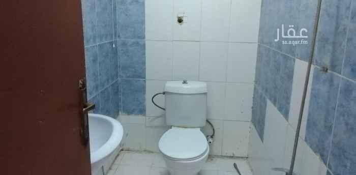 شقة للإيجار في شارع مقبل الذكير ، حي المصيف ، الرياض ، الرياض
