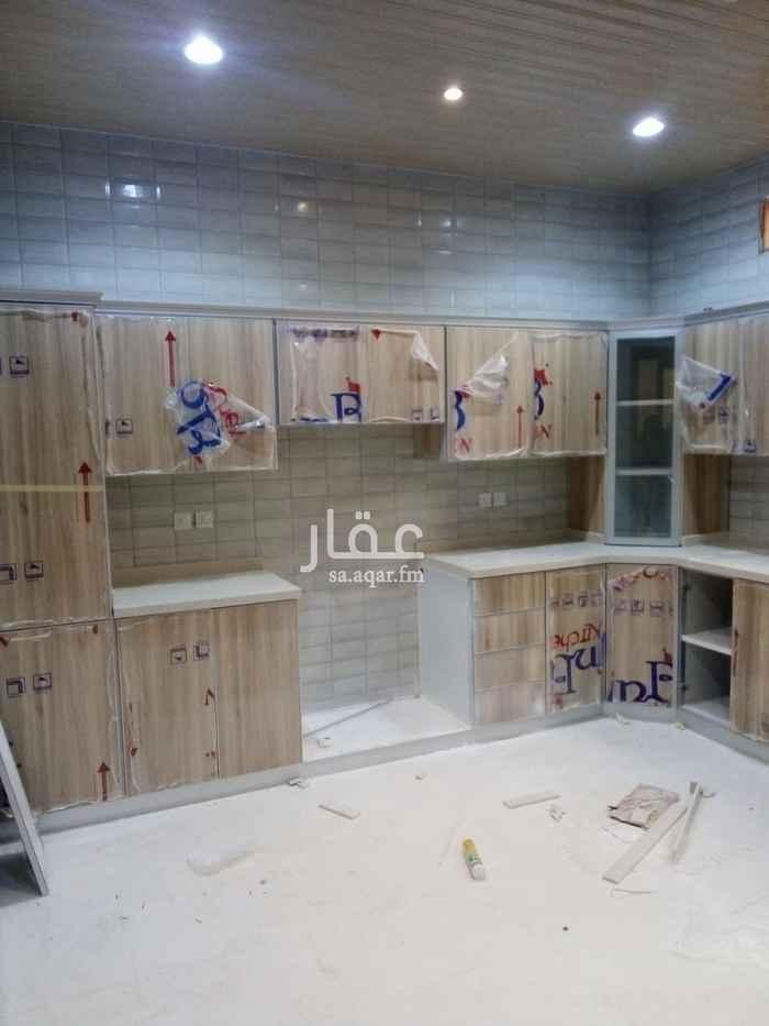 دور للإيجار في طريق عثمان بن عفان ، الرياض ، الرياض