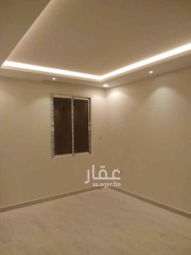 شقة للإيجار في شارع رقم 232 ، الرياض ، الرياض