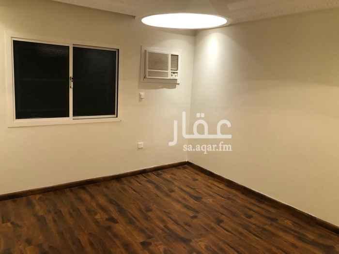 شقة للإيجار في شارع علي البغوي ، حي النهضة ، جدة ، جدة