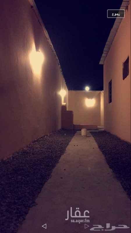 استراحة للإيجار في شارع رافع بن خديج الانصاري ، حي العاقول ، المدينة المنورة ، المدينة المنورة