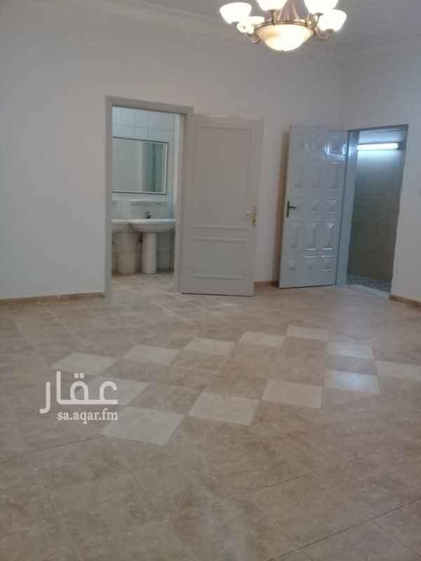 دور للإيجار في شارع عبدالله بن نصير ، حي ظهرة البديعة ، الرياض ، الرياض
