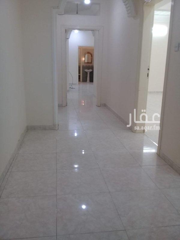 دور للإيجار في شارع عبدالعزيز الخياط ، حي ظهرة البديعة ، الرياض ، الرياض