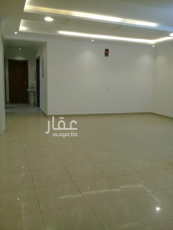 دور للإيجار في حي ، شارع عصمة الاسدي ، حي ظهرة البديعة ، الرياض ، الرياض