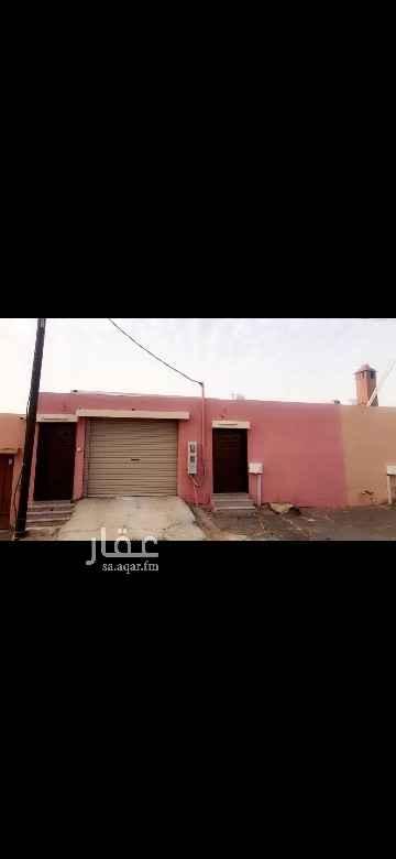 بيت للبيع في حي الرويعيات ، تبوك ، تبوك