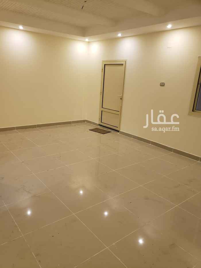 شقة للإيجار في شارع البيضه ، حي النزهة ، جدة ، جدة