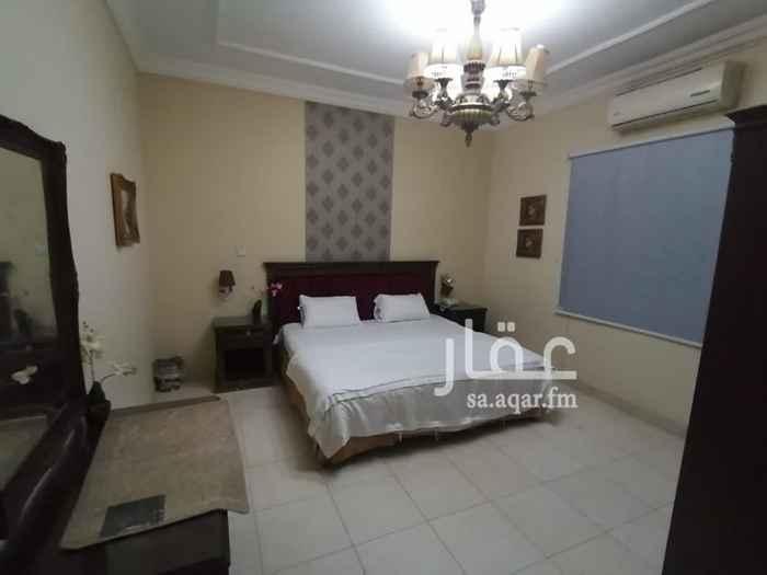 شقة للإيجار في شارع صاري ، حي البوادي ، جدة ، جدة