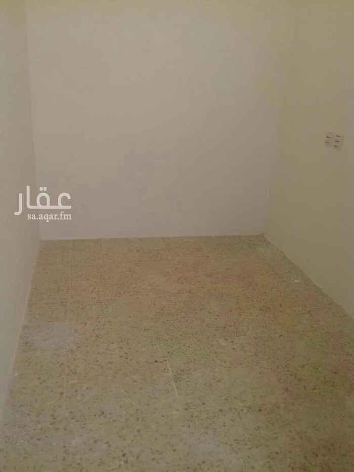 غرفة للإيجار في شارع أبي الفتح الرزاز ، حي العارض ، الرياض ، الرياض