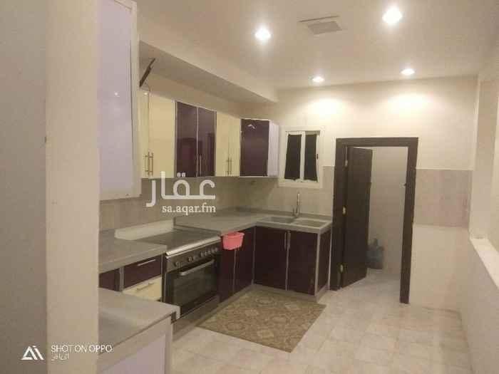 شقة للبيع في شارع علي بن النقيب ، حي الحزم ، الرياض ، الرياض