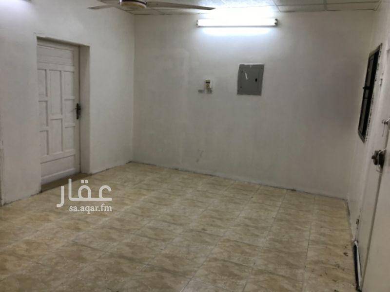 بيت للإيجار في جدة ، حي الفضل ، جدة