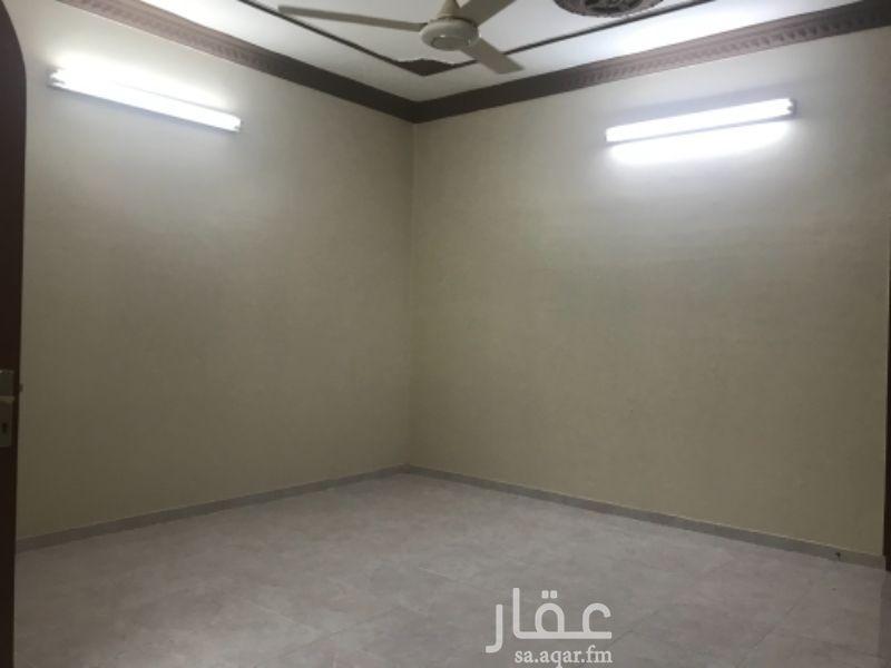 شقة للإيجار في جدة ، حي الفضل ، جدة