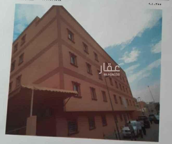 عمارة للبيع في طريق الملك فيصل ، حي المربع ، الرياض ، الرياض