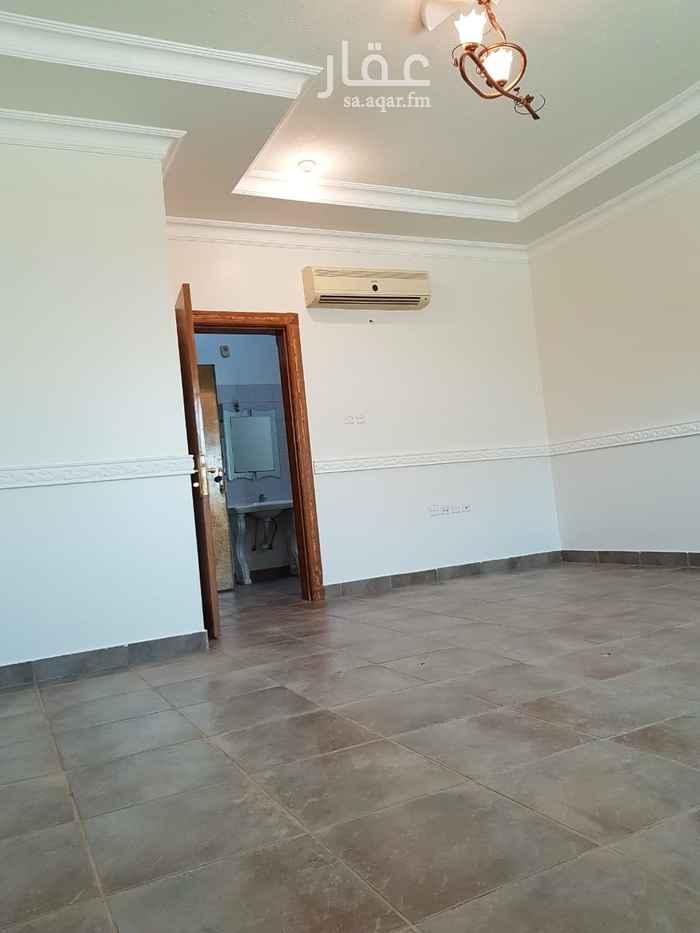 شقة للإيجار في شارع الشيخ حسين بن حسن ، حي النزهة ، الرياض ، الرياض