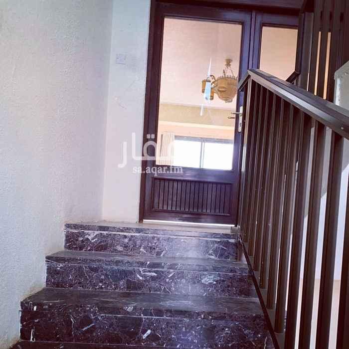 شقة للإيجار في شارع حراء ، حي الورود ، الرياض