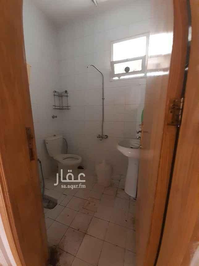 شقة للإيجار في شارع احمد شوقي ، حي بدر ، الرياض ، الرياض