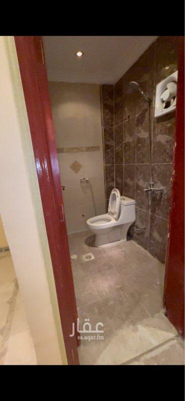 شقة للإيجار في حي ، شارع داود بن محمد بن عبدالملك ، حي الراية ، المدينة المنورة ، المدينة المنورة