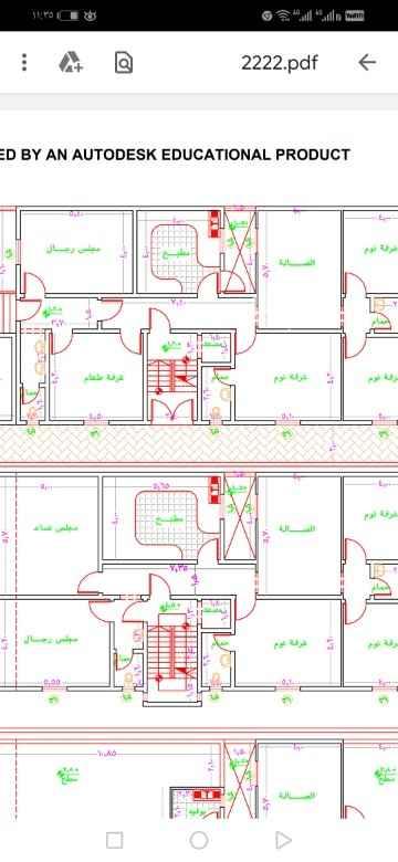 عمارة للبيع في شارع فضيل بن عياض الصدقى ، المدينة المنورة ، المدينة المنورة
