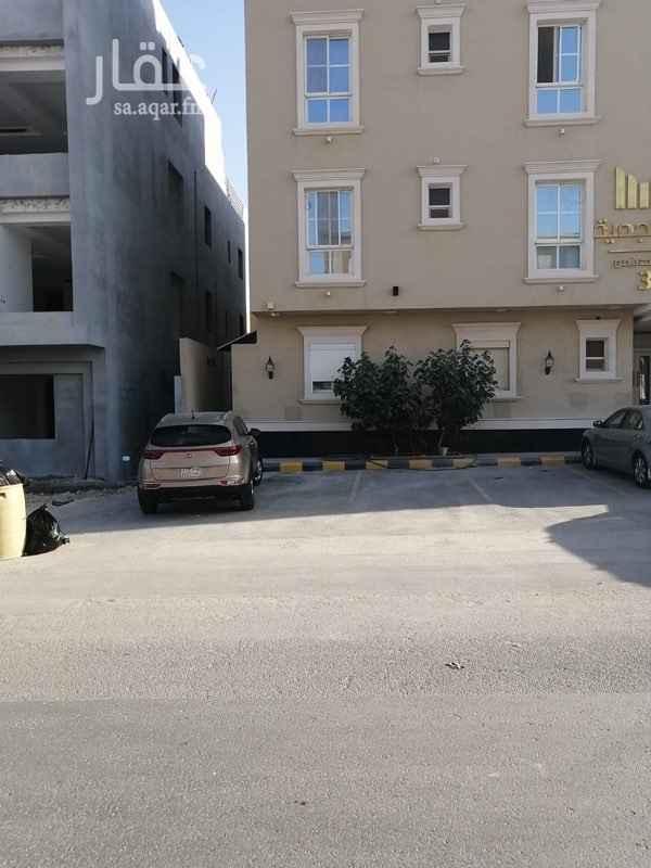 شقة للبيع في طريق أنس ابن مالك ، الرياض ، الرياض