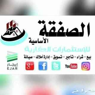 أرض للإيجار في شارع مواكب النصر ، حي السلامة ، جدة