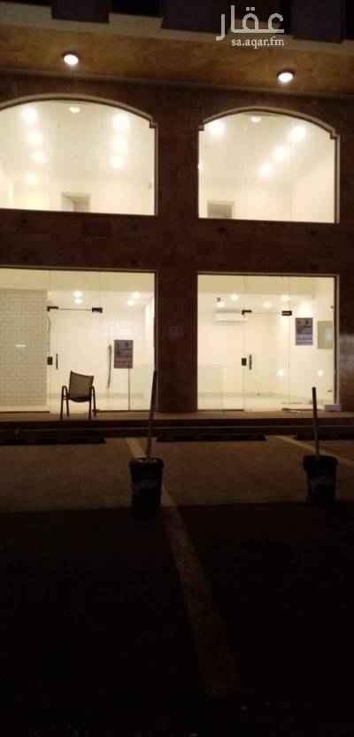 محل للإيجار في شارع كنوز العلم ، حي السلامة ، جدة