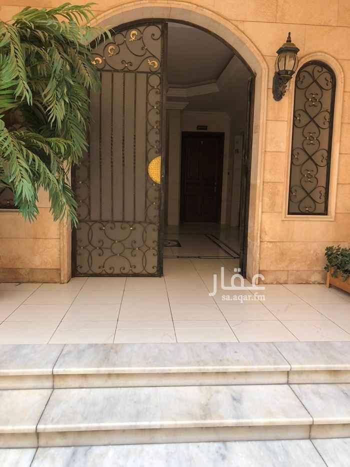 شقة للإيجار في شارع منارة باب علي ، حي السلامة ، جدة