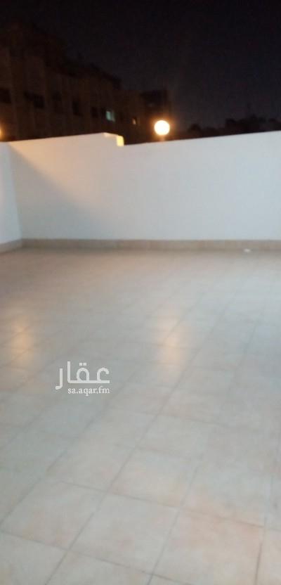 شقة للإيجار في شارع ابراهيم اسلام ، حي الروضة ، جدة