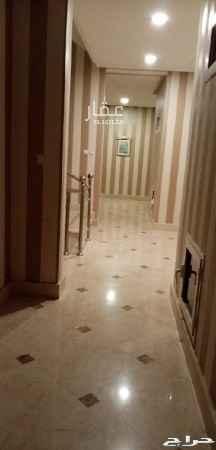 شقة للإيجار في شارع اليمامة ، حي السلامة ، جدة