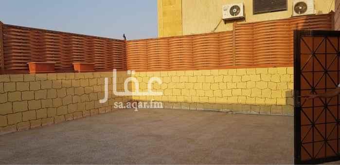 فيلا للإيجار في شارع محمد حسن العواد ، حي الروضة ، جدة
