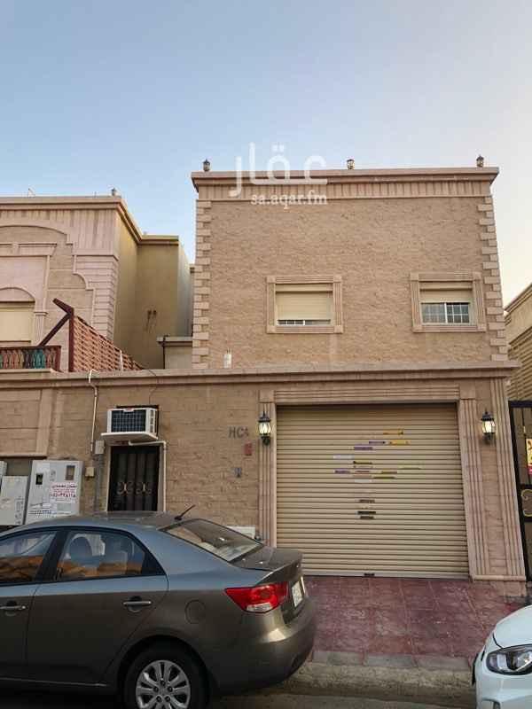 فيلا للإيجار في شارع جناده بن تميم ، حي البساتين ، جدة ، جدة