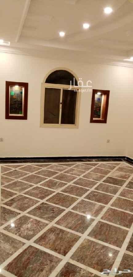 شقة للبيع في شارع الانوار الجليه ، حي السلامة ، جدة ، جدة