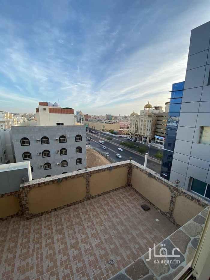 فيلا للبيع في شارع رشيد الناصر ، حي النعيم ، جدة ، جدة