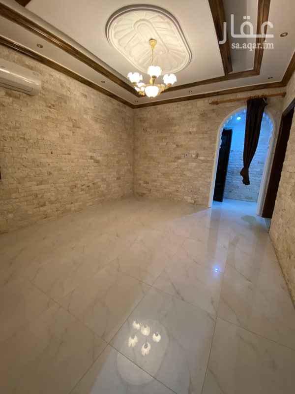 شقة للإيجار في شارع عبدالرحمن بن خراش ، حي الصفا ، جدة ، جدة