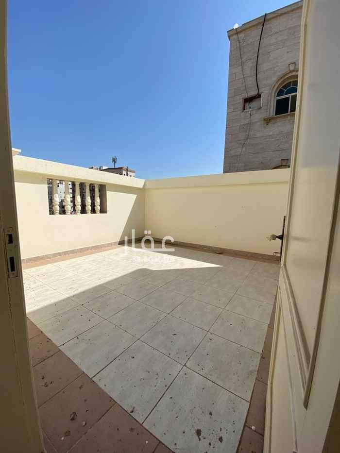 شقة للإيجار في شارع الانهار ، حي مشرفة ، جدة ، جدة