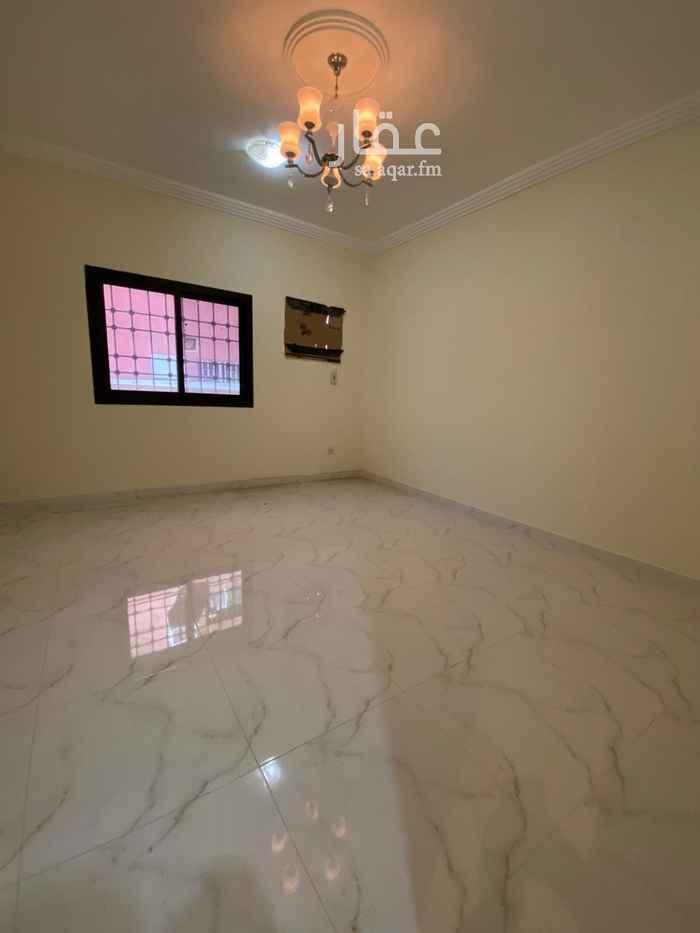 شقة للإيجار في شارع نهر المقطع ، حي مشرفة ، جدة ، جدة
