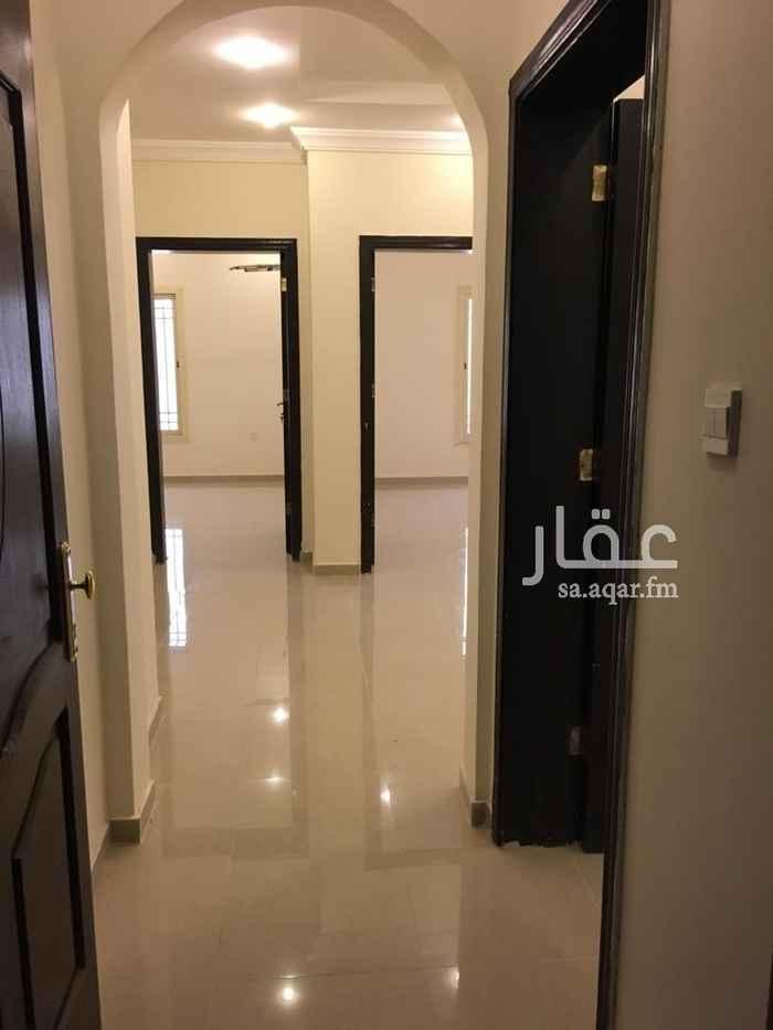 شقة للبيع في شارع ميدان التاريخ ، جدة ، جدة