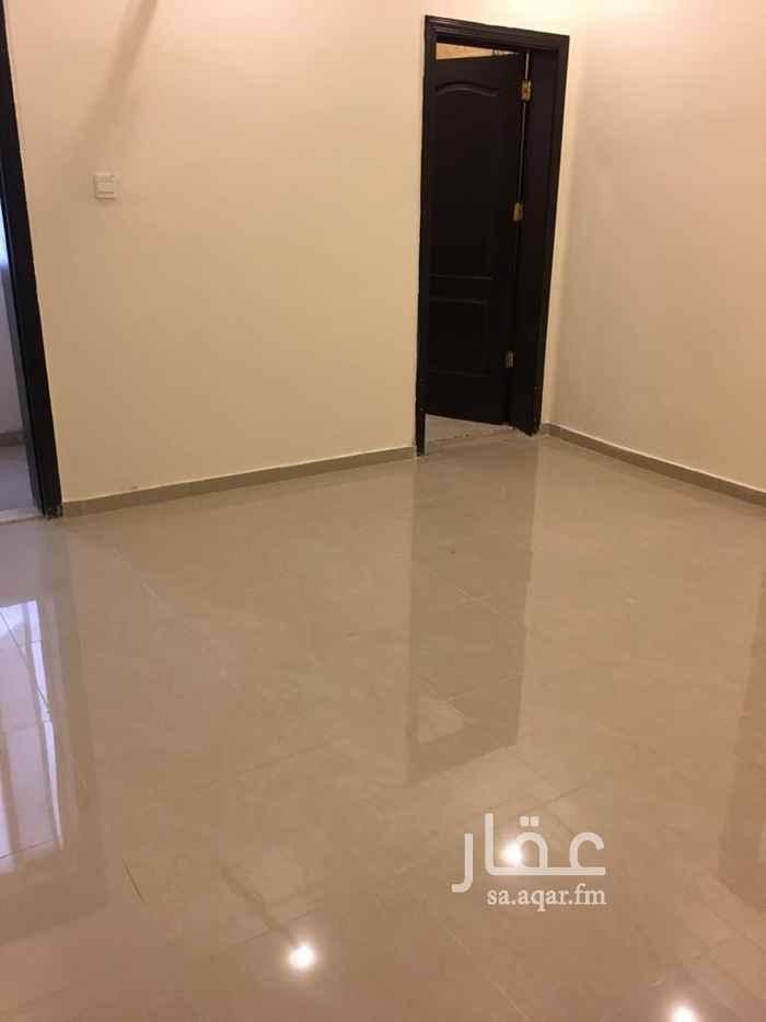 شقة للبيع في شارع الامير سلطان ، حي النعيم ، جدة ، جدة