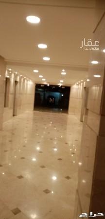 شقة للإيجار في شارع التلمساني ، حي السلامة ، جدة ، جدة