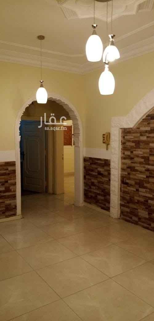 شقة للإيجار في شارع ابن ضريفه ، حي السلامة ، جدة ، جدة