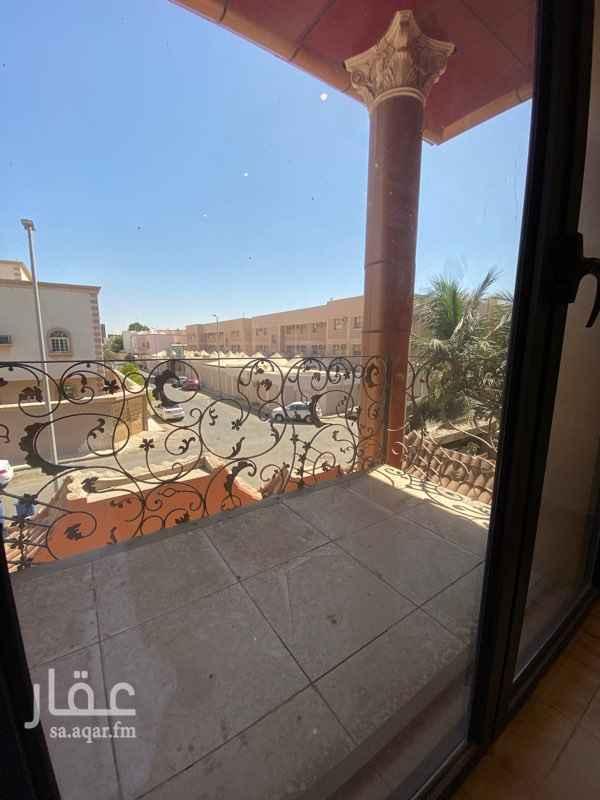 دور للإيجار في شارع عبيدالله بن العباس ، حي النهضة ، جدة ، جدة