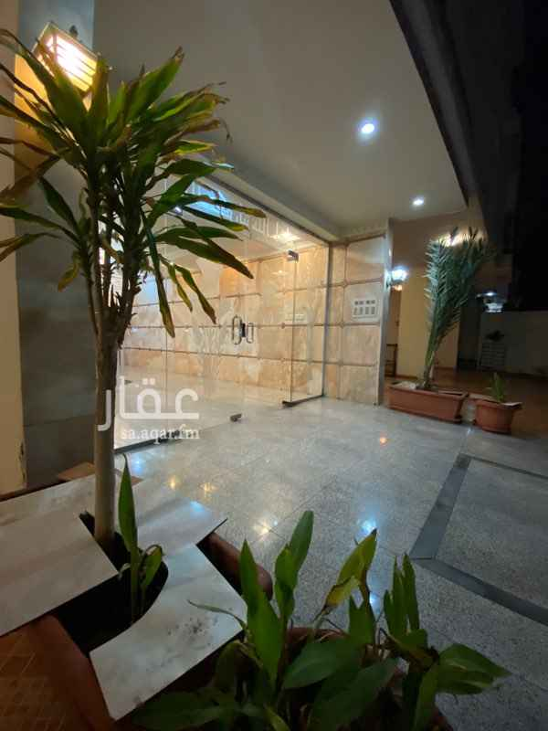 شقة للإيجار في شارع ميسره ، حي الزهراء ، جدة ، جدة