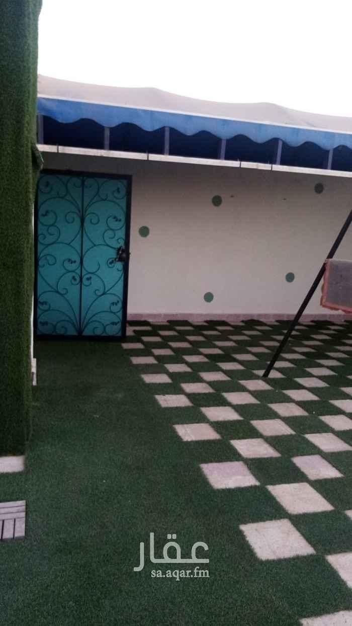 شقة للإيجار في شارع زكره بن عبدالله ، حي الزهراء ، جدة ، جدة
