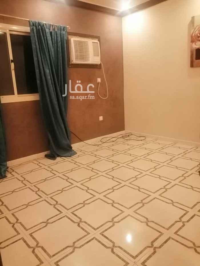 شقة للإيجار في شارع يعقوب بن احمد ، حي الصفا ، جدة ، جدة